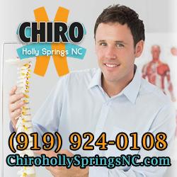 """chiropractic"